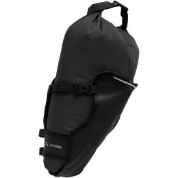 VAUDE TRAILSADDLE BLACK UNI 21