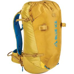 BLUE ICE KUME 38L SUPER LEMON 21