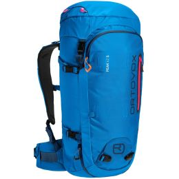 ORTOVOX PEAK 42 S SAFETY BLUE 21