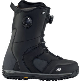 K2 THRAXIS BLACK 21