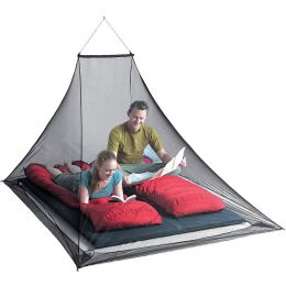 Offre spéciale SEA TO SUMMIT SEA TO SUMMIT MOSQUITO NET DOUBLE 21 - Ekosport