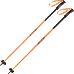 FACTION POLES ORANGE 21
