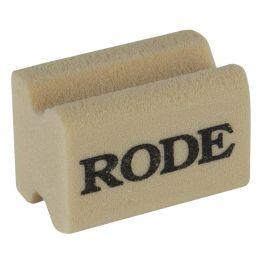 Outillage RODE RODE LIEGE SYNTHETIQUE 19 - Ekosport
