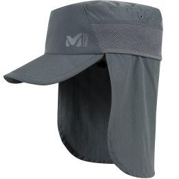 MILLET EXPLORE CAP URBAN CHIC 20