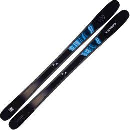 Ski nu ARMADA ARMADA TRACER 98 20 - Ekosport