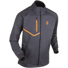 DAEHLIE JACKET KIKUT MEN NINE IRON 21