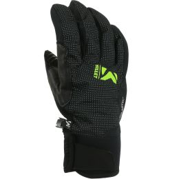 MILLET TOURING GLOVE BLACK 20
