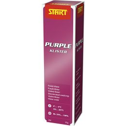 START KLISTER PURPLE 55G 21