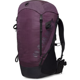 MAMMUT DUCAN 30 WOMEN GALAXY-BLACK 21