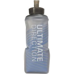ULTIMATE DIRECTION BODY BOTTLE 500 INSULATED 21