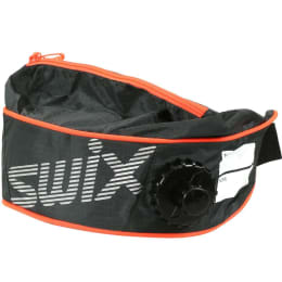 Accessoire ski de fond SWIX SWIX RADIANT DRINK BELT 21 - Ekosport