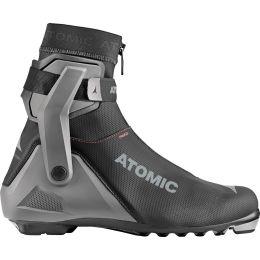 ATOMIC PRO S3 21