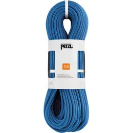 PETZL CONTACT 9.8MM X 70M BLEU 20