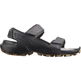 SALOMON SPEEDCROSS SANDAL MGNT/BLACK/BLACK 21