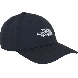 THE NORTH FACE RCYD 66 CLASSIC HAT AVIATOR 21