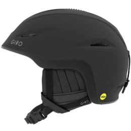 Offre spéciale GIRO GIRO FADE MIPS W MAT BLACK 21 - Ekosport