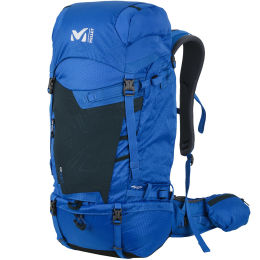MILLET UBIC 40 ABYSS 21
