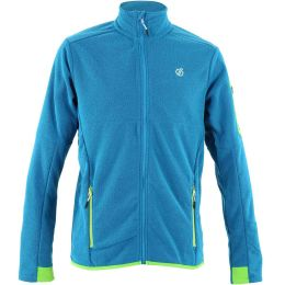 DARE 2B DEVOIR FLEECE ATLANTIC 19