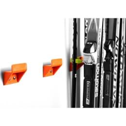 Nouveautés Hiver 2019 START START FASTGRIP LARGE + WALL RACK 19 - Ekosport