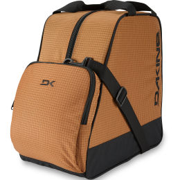 DAKINE BOOT BAG 30L CARAMEL 21