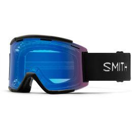 SMITH SQUAD MTB XL CHROMAPOP NOIR 21