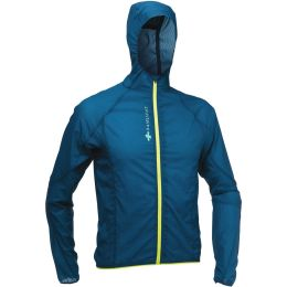 RAIDLIGHT ACTIV WINDPROOF JACKET PETROL 21