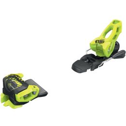 TYROLIA ATTACK² 11 GW BRAKE 100 [L] FLASH YELLOW 20