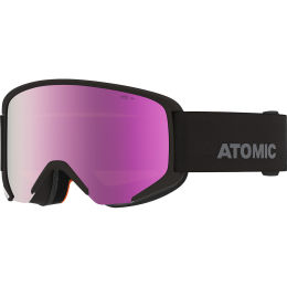 ATOMIC SAVOR HD BLACK 21
