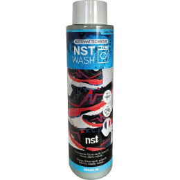 NST WASH SHOES 250ML 21