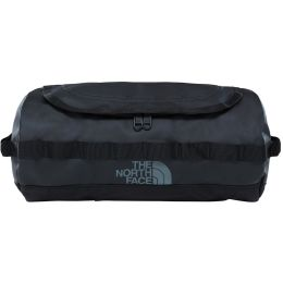 THE NORTH FACE BC TRAVEL CANISTER L TNF BLACK 21