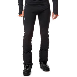 VERTICAL VO3 PANT BLACK 21