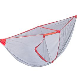 SEA TO SUMMIT HAMMOCK BUG NET BLACK 21