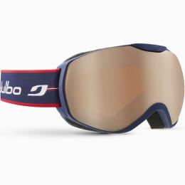 Protection du skieur JULBO JULBO ISON BLEU SPECTRON3 21 - Ekosport