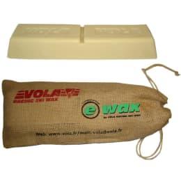 BU FR VOLA VOLA FART BLOC DE 500 GRS E-WAX 22 - Ekosport