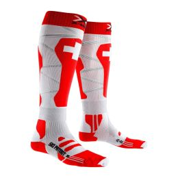 X-SOCKS SKI PATRIOT 4.0 SUISSE 20