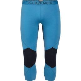 ICEBREAKER M 260 ZONE LEGLESS POLAR/MIDNIGHT 21
