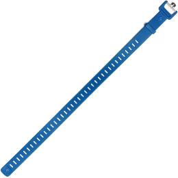 BLACK DIAMOND SKI STRAP 20IN ULTRA BLUE 21