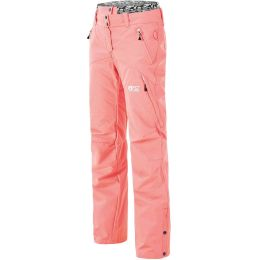 PICTURE TREVA PANT W CORAL 20