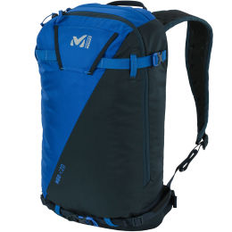MILLET NEO 20 ABYSS/ORION BLUE 21