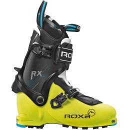 ROXA RX TOUR U75 NEON/BLACK/WHITE-BLACK 21