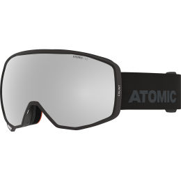 ATOMIC COUNT STEREO BLACK 21