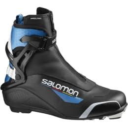 BU FR SALOMON SALOMON RS PROLINK 21 - Ekosport