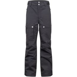 BLACK CROWS M CORPUS INSULATED STRETCH PANT BLACK 19