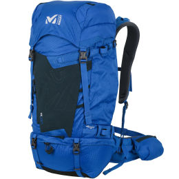 MILLET UBIC 30 ABYSS 21