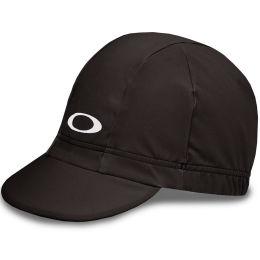 OAKLEY CAP 2.0 BLACKOUT 21