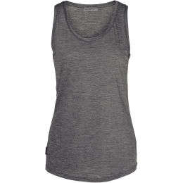 ICEBREAKER W SPHERE TANK DEEP MIDNIGHT 21