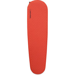 THERMAREST PROLITE POPPY S 21
