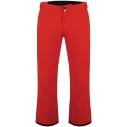 Textile DARE 2B DARE 2B PROFUSE II PANT SEVILLE RED 18 - Ekosport