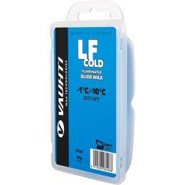VAUHTI LF COLD -1 TO -10 20