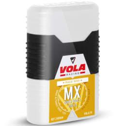 Entretien Ski VOLA VOLA MX YELLOW 60ML QUICK BOOST 20 - Ekosport